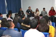Invitan a egresados de UAEH a programa de Talentos4