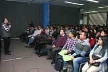 Invitan a egresados de UAEH a programa de Talentos5