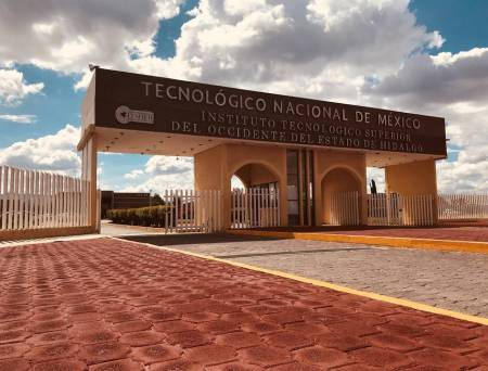 ITSOEH emite fichas para examen de admisión al ciclo escolar 2019-2020