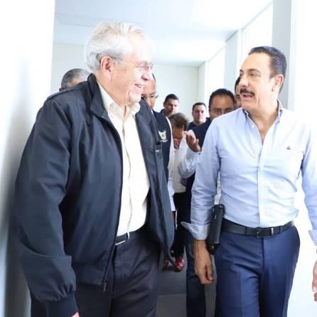 La salud, una responsabilidad compartida en Hidalgo1