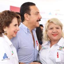 La salud, una responsabilidad compartida en Hidalgo3