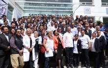 La salud, una responsabilidad compartida en Hidalgo5