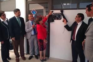 La Universidad Politécnica de la Energía realiza el 1er. Coloquio de Energía