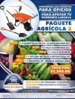 Mineral de la Reforma promueve paquetes de herramientas a bajo costo2