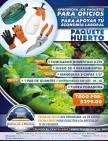 Mineral de la Reforma promueve paquetes de herramientas a bajo costo3