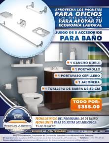 Mineral de la Reforma promueve paquetes de herramientas a bajo costo4
