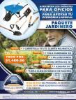 Mineral de la Reforma promueve paquetes de herramientas a bajo costo8