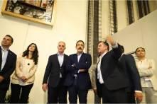 Omar Fayad inaugura planta de Arteche que dará empleos a 400 hidalguenses4