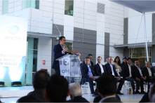 Omar Fayad inaugura planta de Arteche que dará empleos a 400 hidalguenses5