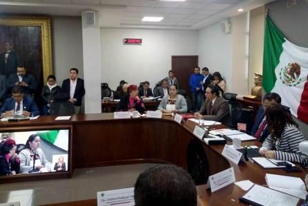 Plantea Lucero Ambrocio servicio social en comunidades indígenas