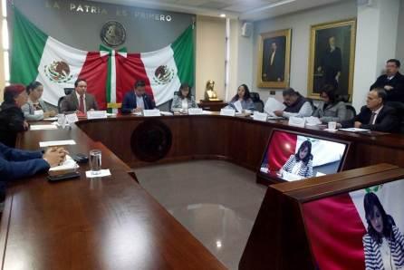 Plantea Lucero Ambrocio servicio social en comunidades indígenas2