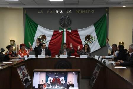 Plantean PRI y Morena mecanismos para preservar e impulsar las lenguas indígenas