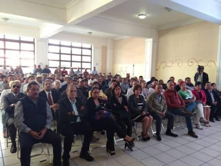 Presenta diputado Rafael Garnica informe de trabajo legislativo4
