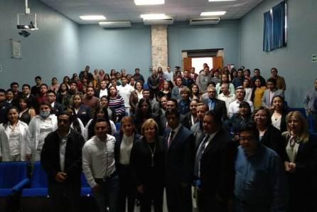 Presenta resultados Escuela Superior de Tlahuelilpan2