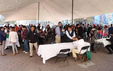 Realizan Primera Jornada Laboral 2019 en Tizayuca1