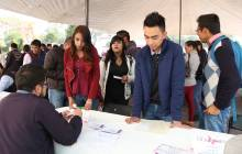Realizan Primera Jornada Laboral 2019 en Tizayuca2