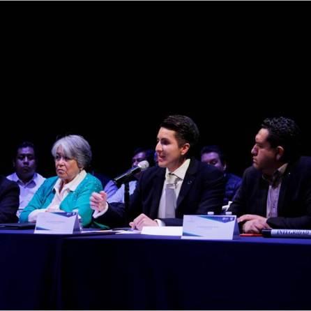 Reconoce contraloría a Luciano Lomelí Gaitán como servidor público integro2