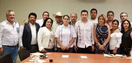 Rehabilitará Gobierno de Hidalgo tramo carretero Huejutla – Macuxtepetla 5