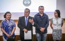 Se capacitan funcionarios municipales de Mineral de la Reforma en solución de controversias1