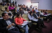 Se capacitan funcionarios municipales de Mineral de la Reforma en solución de controversias3