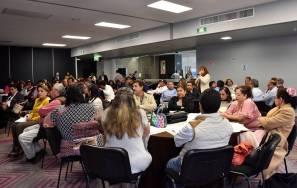 Se llevará a cabo reunión de Consejos Técnicos en Educación Básica y Media Superior1