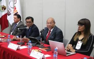 Se reúnen universidades región centro3