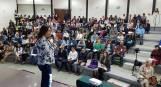 Sedeso presentó plan de trabajo para organizaciones civiles2