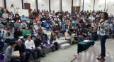 Sedeso presentó plan de trabajo para organizaciones civiles4