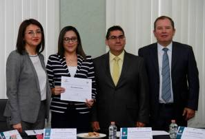 Sesiona CEPPEMS H para acordar acciones que mejoren el panorama 1