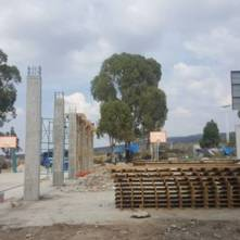 SOPOT mejora infraestructura en Colegio de Bachilleres de Nopala1