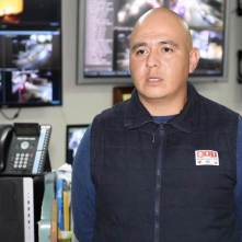 SSPH auxilia a usuaria del 911 con primeros auxilios telefónicos