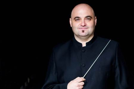 Velada con toque español presentará Orquesta Sinfónica de UAEH