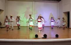 Vuelven tardes culturales a Pachuquilla3