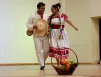 Vuelven tardes culturales a Pachuquilla4