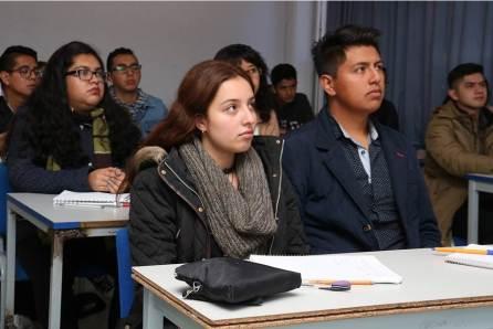 Abre UAEH convocatoria para bachillerato, licenciatura y posgrados
