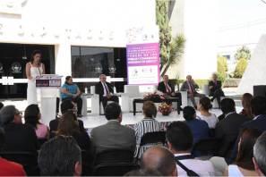 Abren mesa para La agenda pendiente en materia de representación y participación política, voces de los pueblos y comunidades indígenas de México