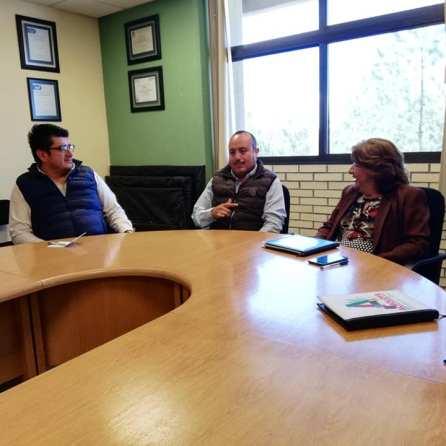 alcalde de almoloya visita ITESA2