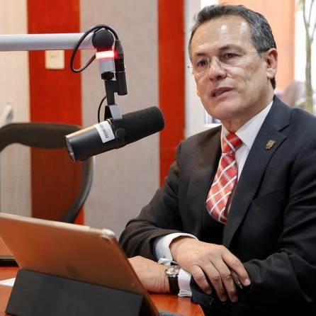 Autoridad facultada no ha notificado a la UAEH irregularidades financieras