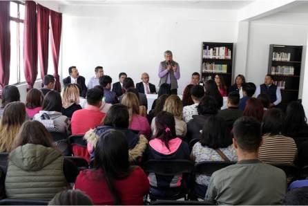 Ayuntamiento y el Instituto Hidalguense de la Juventud trabajan de la mano en pro de la juventud tizayuquense4