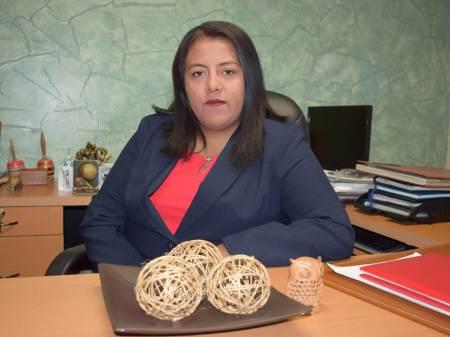 BMA Hidalgo organiza las Academias de Estudio y Formación Profesional
