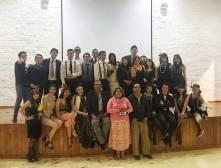 Celebran alumnos de la UAEH Fiesta Publicitaria1