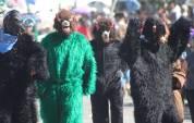 """Celebrarán 68° edición de Carnaval Santiago Tulantepec """"Orgullo y Tradición"""" 2"""