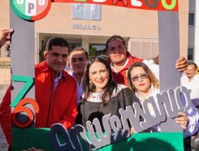 CNOP representa una de las fortalezas del priismo en Hidalgo2