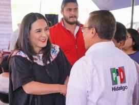 CNOP representa una de las fortalezas del priismo en Hidalgo3