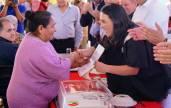 CNOP representa una de las fortalezas del priismo en Hidalgo4