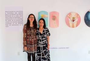 Concluye con éxito Semana de la Feminidad en Mineral de la Reforma2