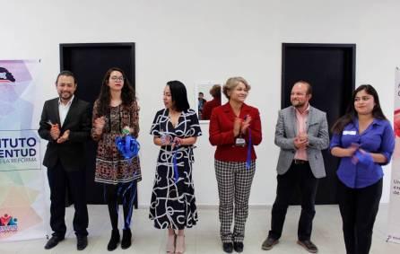Concluye con éxito Semana de la Feminidad en Mineral de la Reforma4