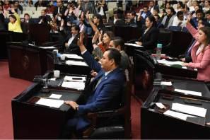 Congreso de Hidalgo avala Guardia Nacional y la Prisión Preventiva Oficiosa3