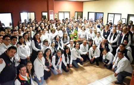 Cumple el ICATHI 24 años otorgando capacitación en Hidalgo2