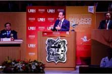 Destacan logros de UAEH en segundo informe4